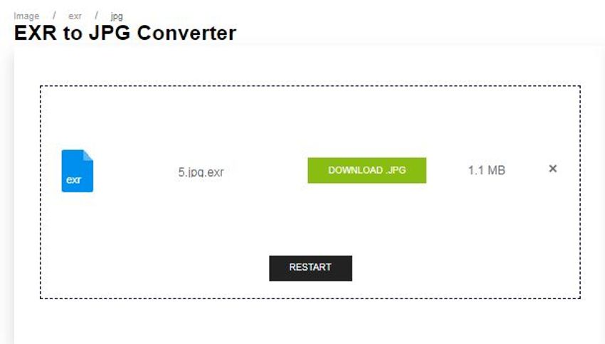 download the JPEG file-Anyconv