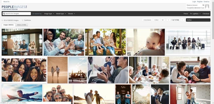 JPG Images-PEOPLEIMAGES