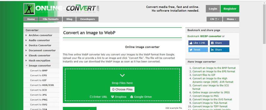 online file converter svg to jpg