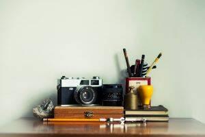 Online Free Converter-Convert GIF to AVI