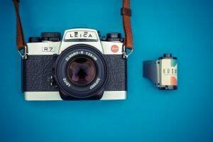 Best 5 Online Converters-JPEG to WebP