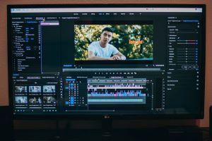 Top Video Brightener in 2019