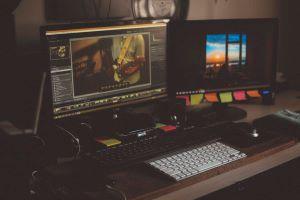 Edit Videos in Windows and Mac
