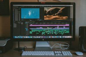 Top WebM Video File Editor